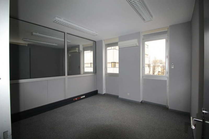 Vente bureau Avignon 305 000€ - Photo 1