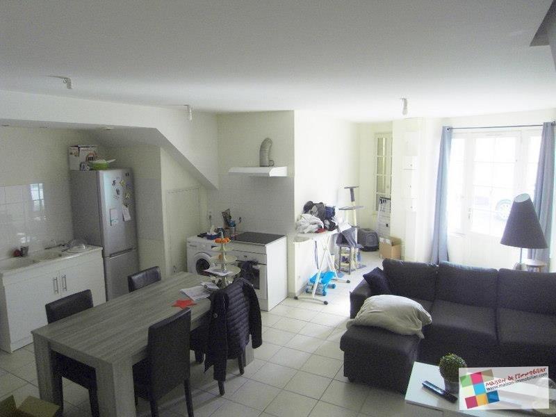 Location appartement Cognac 401€ CC - Photo 3