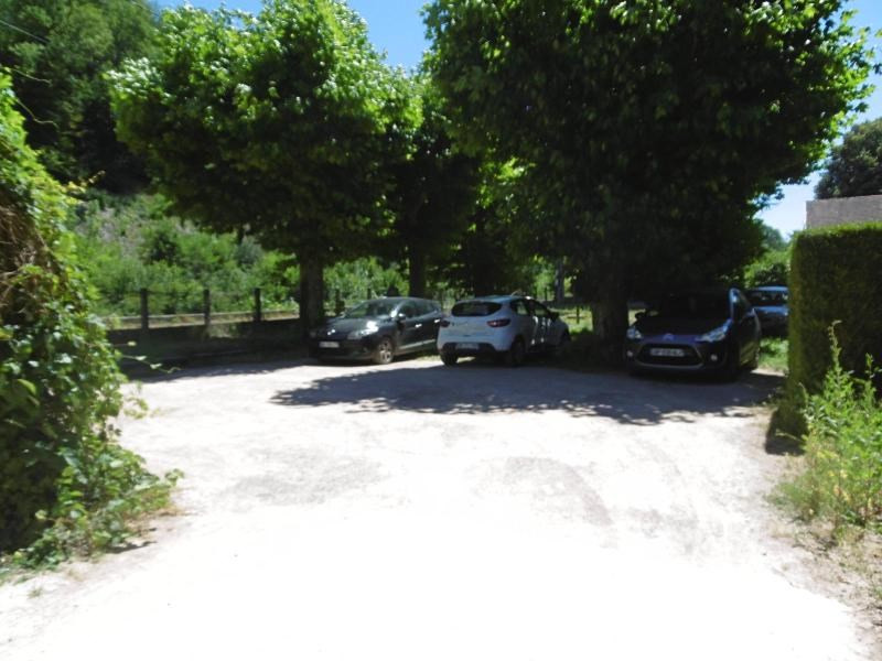 Location appartement Sain bel 559€ CC - Photo 8