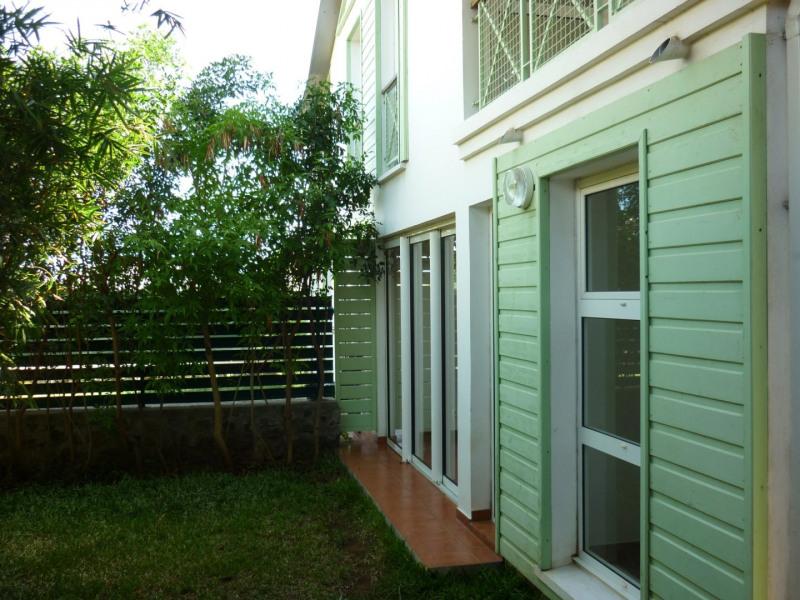 Sale house / villa La riviere 181900€ - Picture 4