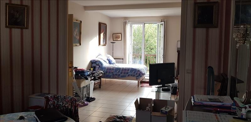 Vente maison / villa Villemomble 336000€ - Photo 3