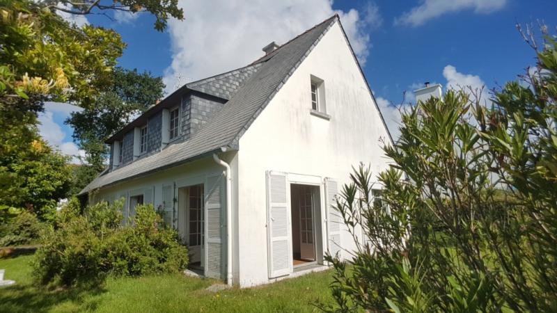 Sale house / villa Benodet 236250€ - Picture 2