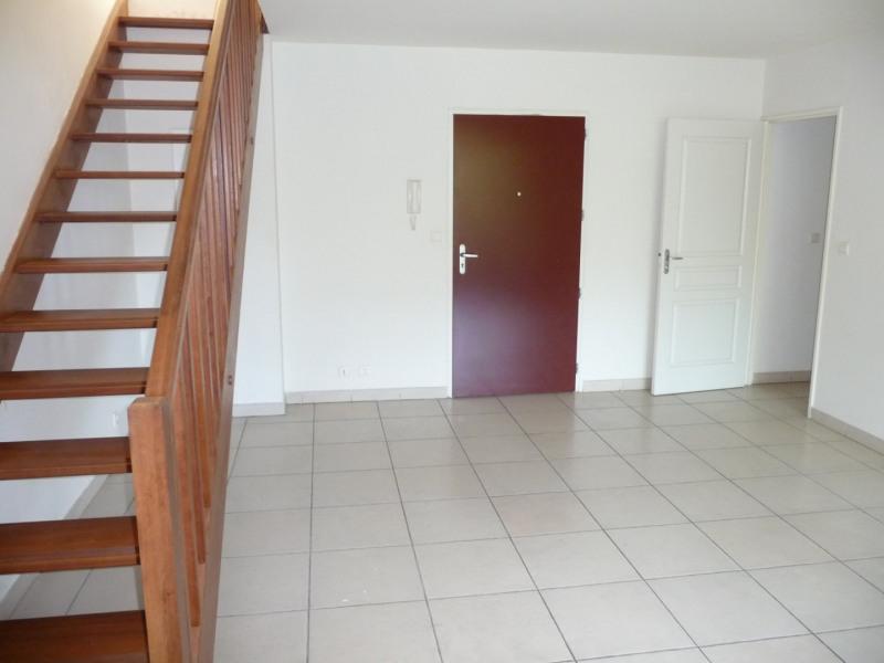 Vente appartement La possession 186000€ - Photo 2