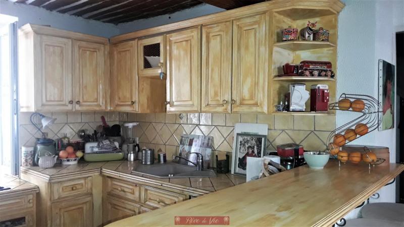 Sale apartment Bormes les mimosas 195000€ - Picture 2