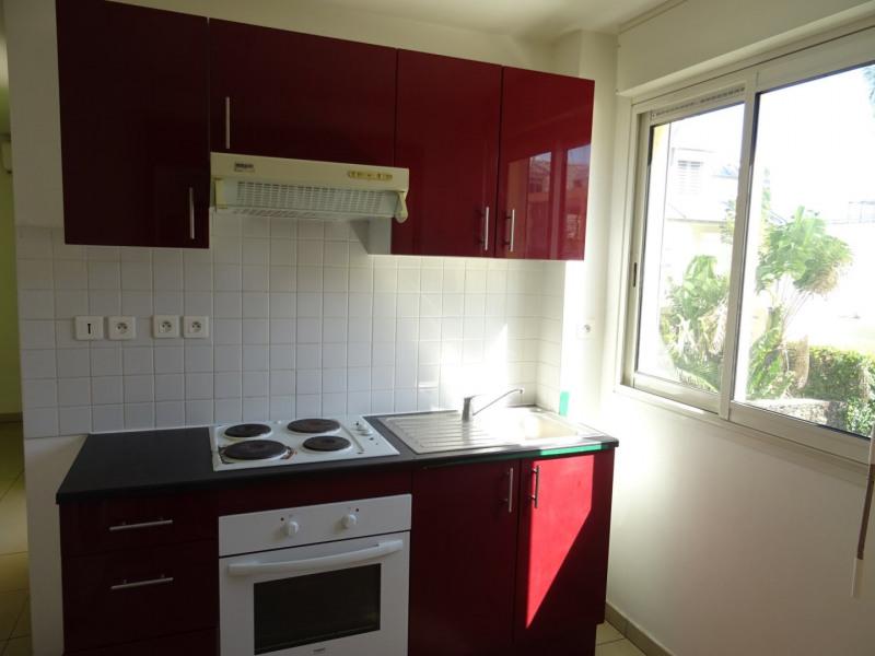 Vente appartement St denis 87000€ - Photo 3