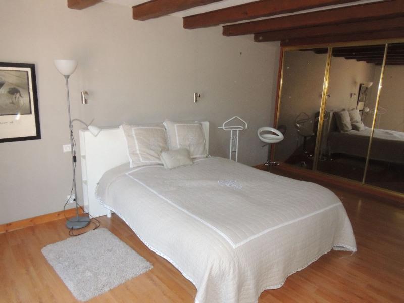 Sale house / villa Saint-sulpice-de-royan 355000€ - Picture 4