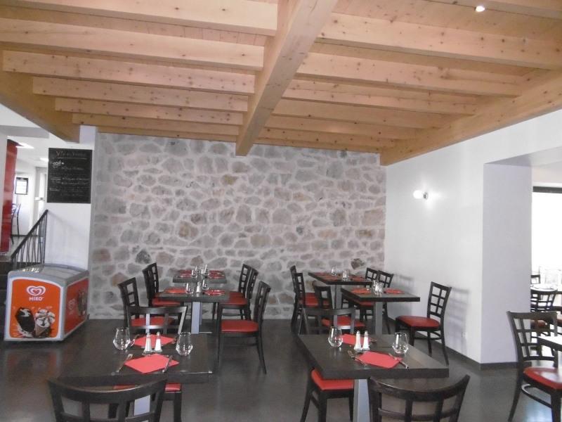 Sale building Dunieres 212800€ - Picture 10