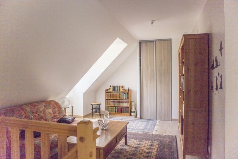 Vente maison / villa Thoiry 427000€ - Photo 7
