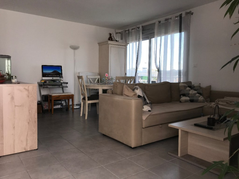 Vente appartement La rochelle 238 500€ - Photo 2