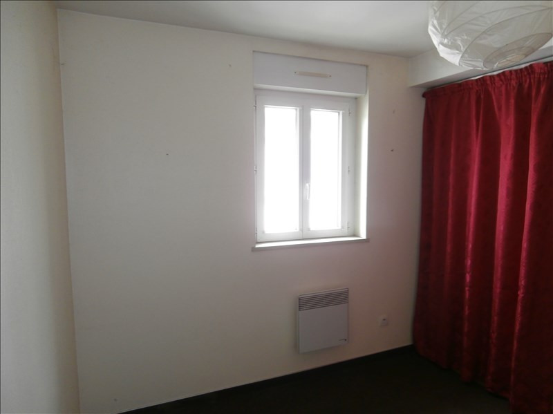 Rental apartment Castres 380€ CC - Picture 5