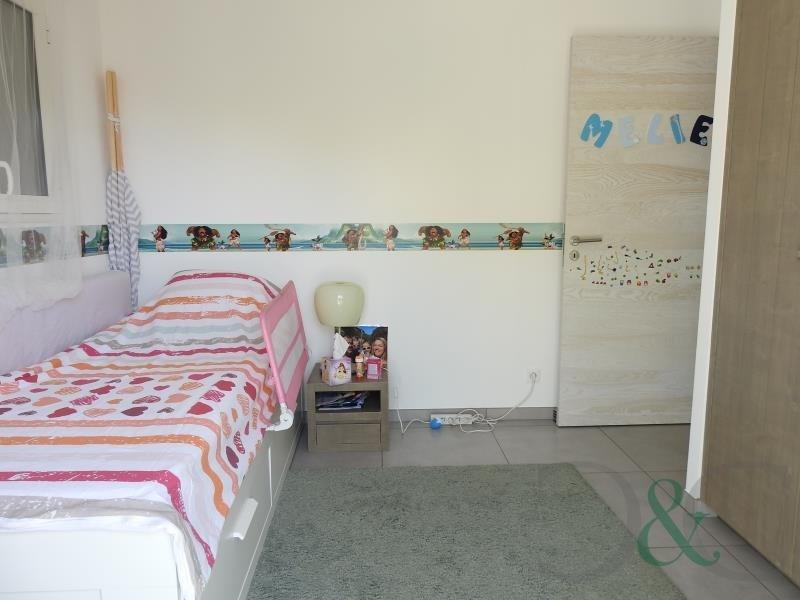 Immobile residenziali di prestigio casa Bormes les mimosas 745000€ - Fotografia 5
