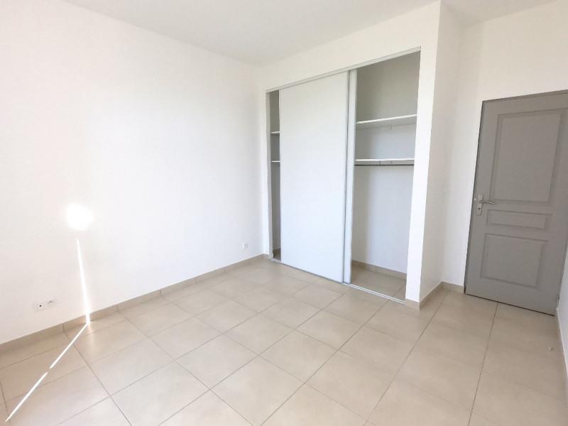 Location appartement Gardanne 850€ CC - Photo 6