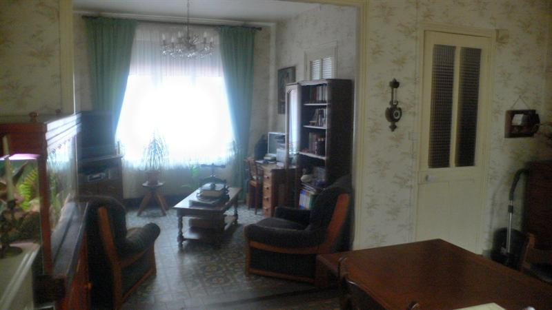 Sale house / villa Lambersart 169 000€ - Picture 4