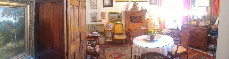 Vendita nell' vitalizio di vita appartamento Nice 143000€ - Fotografia 4