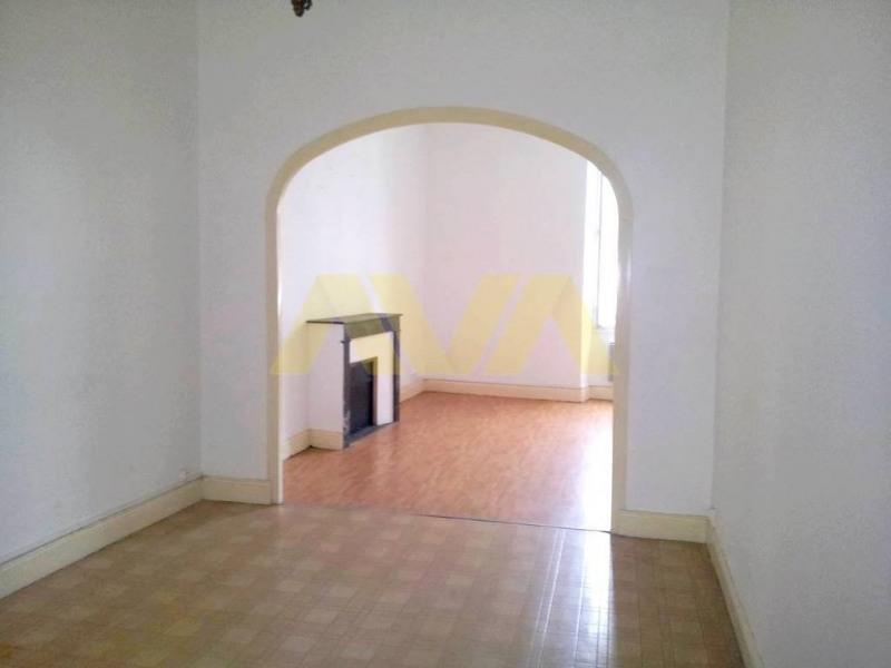 Sale apartment Mauléon-licharre 59000€ - Picture 2