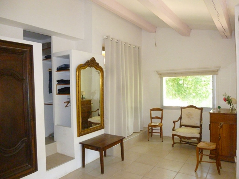 Deluxe sale house / villa Nimes 598 000€ - Picture 5