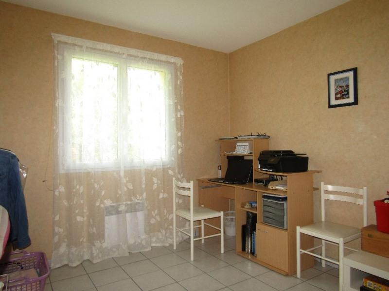 Sale house / villa Lacanau 449350€ - Picture 11