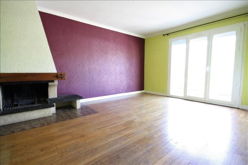 Vente maison / villa Epinay sur orge 419000€ - Photo 2