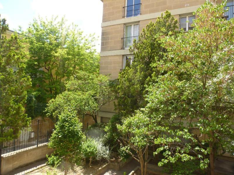 Location appartement Aix en provence 630€ CC - Photo 6