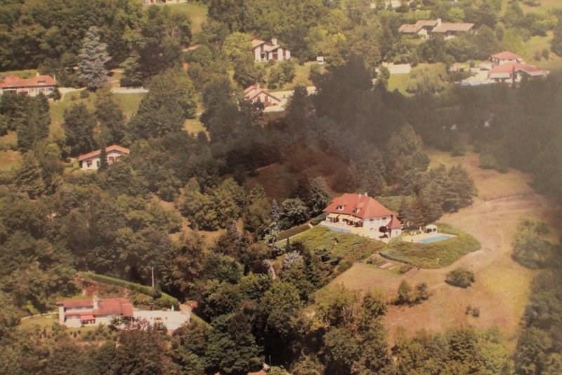 Vente de prestige maison / villa Moirans 700000€ - Photo 27