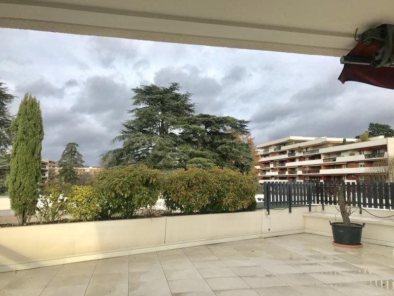 Venta de prestigio  apartamento Ecully 1300000€ - Fotografía 2