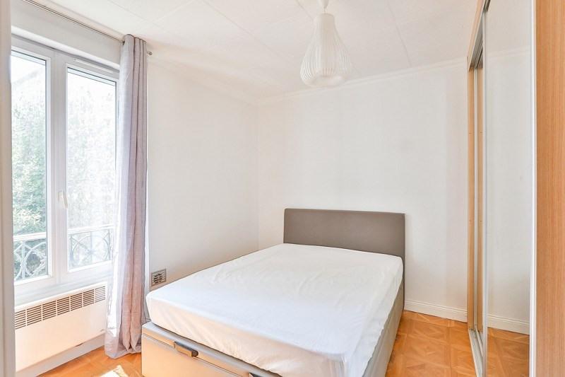 Sale apartment Paris 12ème 369000€ - Picture 3