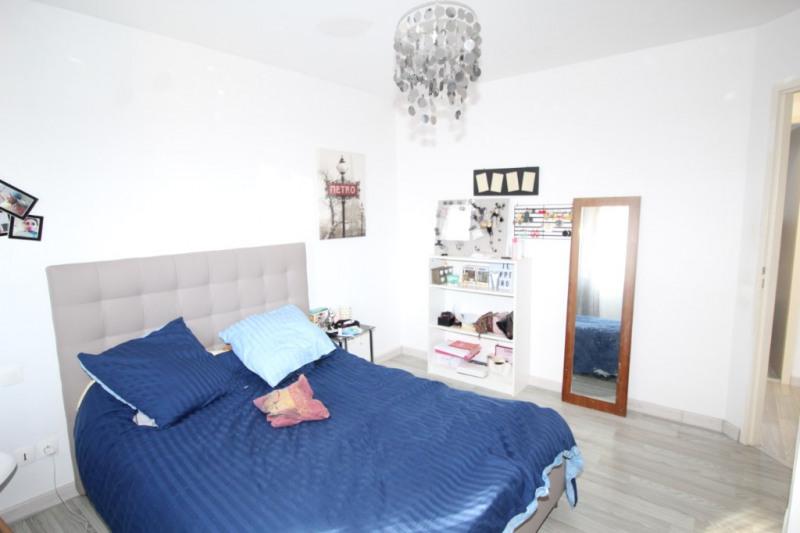 Venta  apartamento Port vendres 267500€ - Fotografía 8