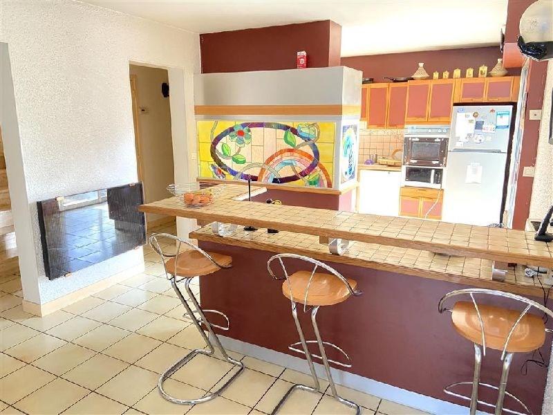 Revenda casa Ste genevieve des bois 621600€ - Fotografia 5