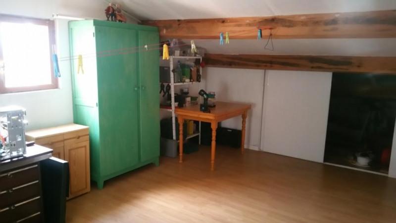 Vente de prestige maison / villa Cuttoli corticchiato 593600€ - Photo 13