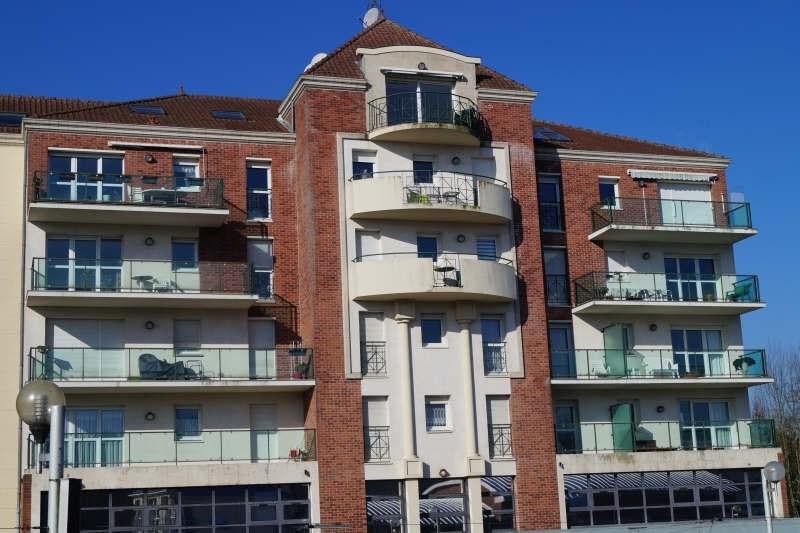 Vendita appartamento St laurent blangy 165000€ - Fotografia 1