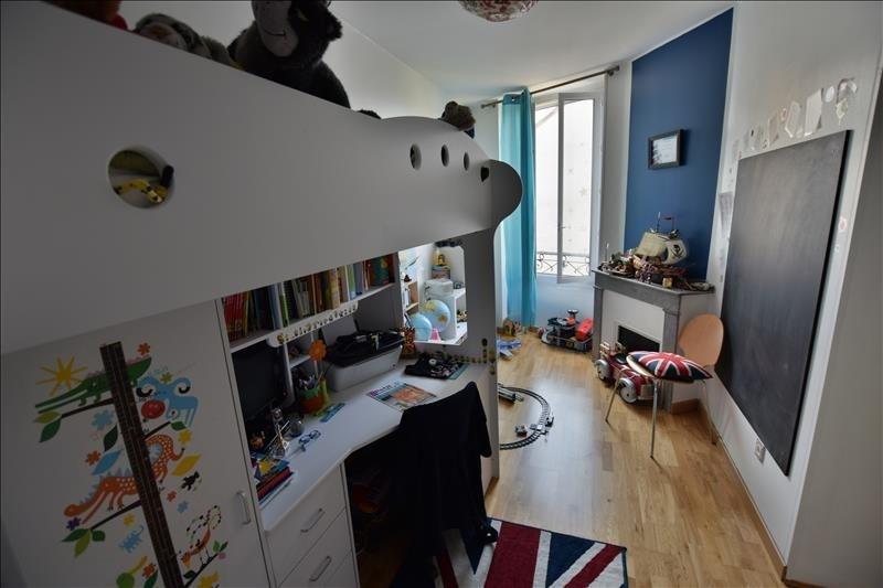 Sale apartment Pau 132000€ - Picture 5