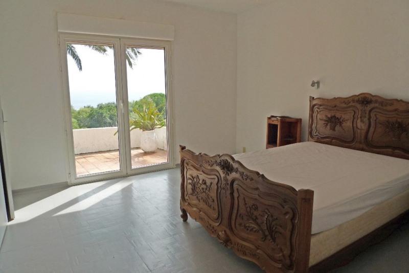 Vente de prestige maison / villa La croix valmer 1300000€ - Photo 9