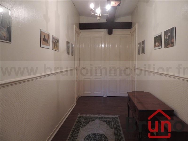 Verkoop van prestige  huis Ponthoile 650000€ - Foto 12