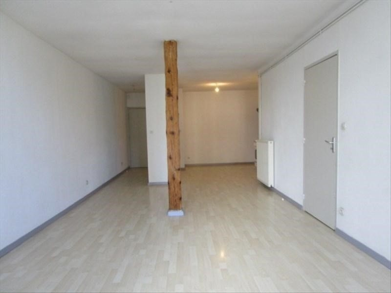 Location appartement Carcassonne 452€ CC - Photo 2