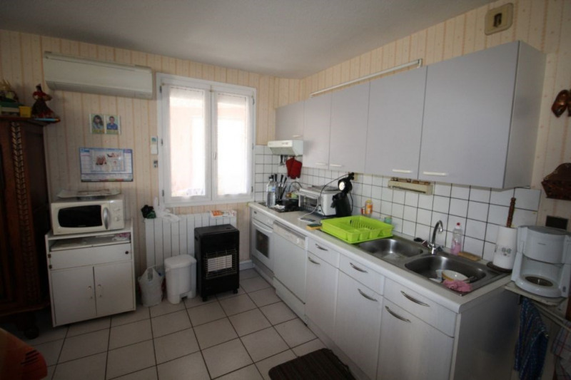 Vente appartement Port vendres 167 400€ - Photo 4