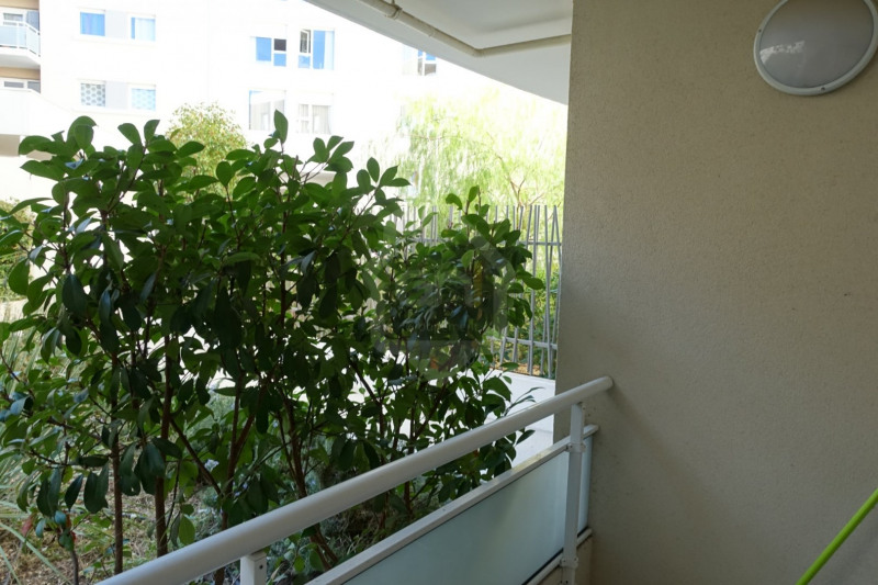 Vente appartement La ciotat 197 000€ - Photo 8