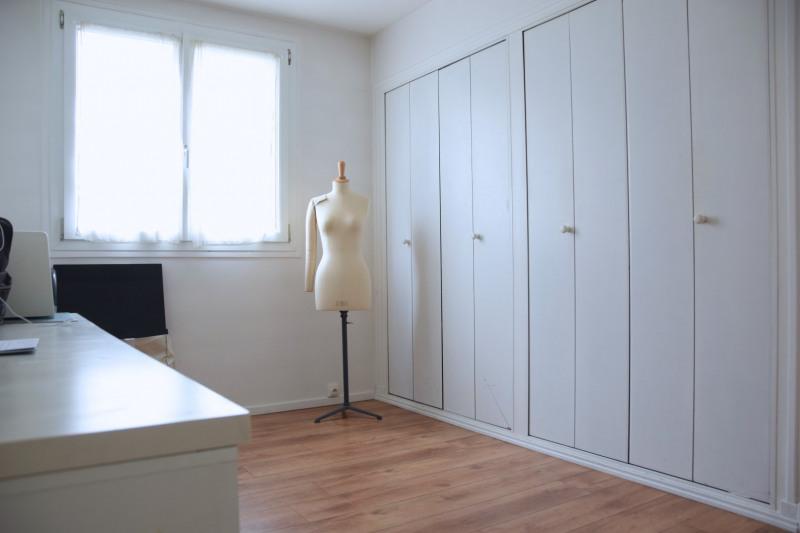 Vente appartement Le plessis robinson 269500€ - Photo 3
