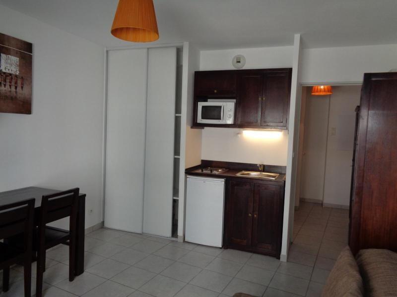 Location appartement Villeurbanne 459€ CC - Photo 3