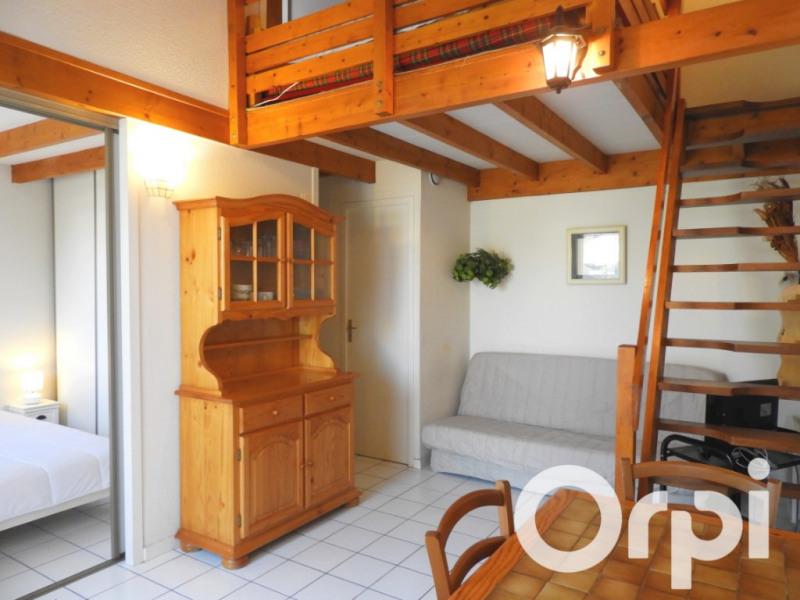 Sale house / villa Vaux sur mer 164300€ - Picture 2