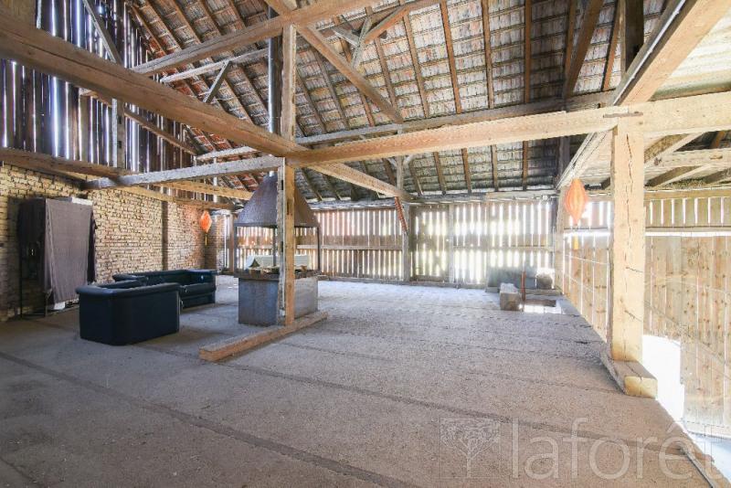 Vente maison / villa Erstein 400000€ - Photo 10