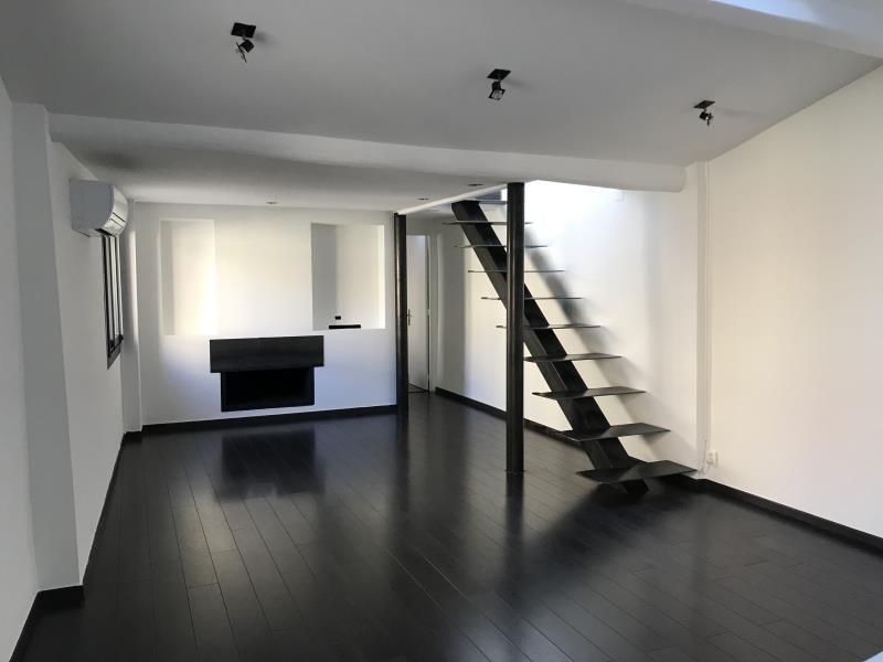 Vente appartement Marsillargues 183000€ - Photo 1