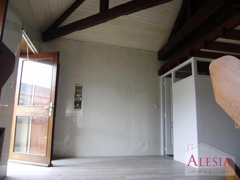 Rental apartment Châlons-en-champagne 540€ CC - Picture 6