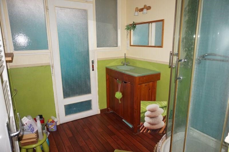 Venta  apartamento Hyeres 195800€ - Fotografía 7