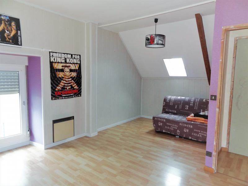 Sale house / villa St julien 174600€ - Picture 8