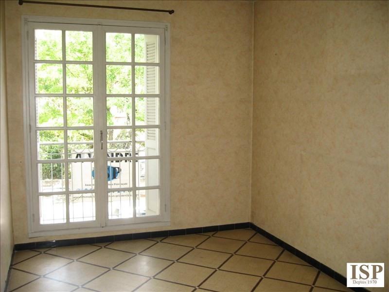 Location appartement Aix en provence 1172€ CC - Photo 4