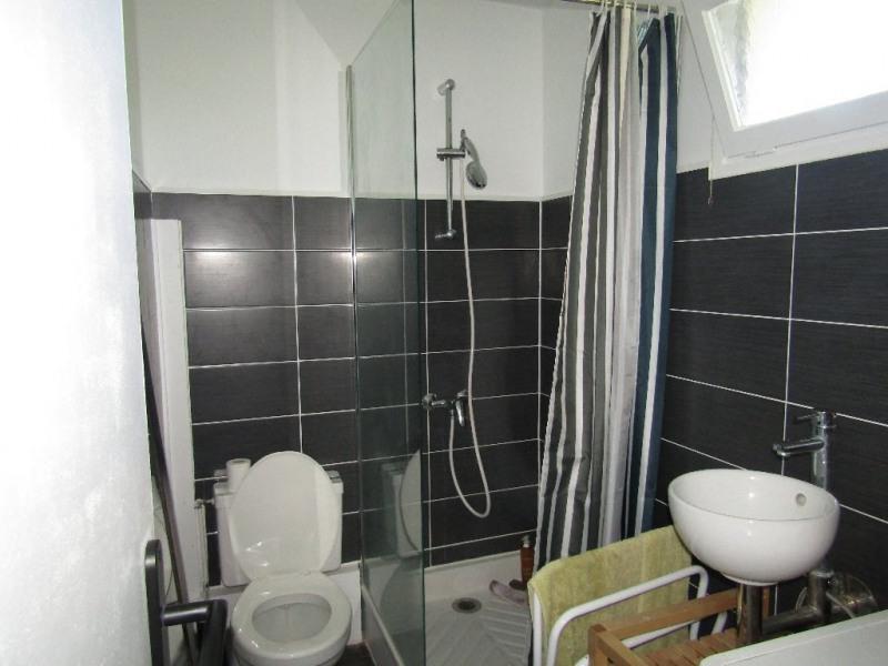Venta  apartamento Lacanau ocean 128800€ - Fotografía 4