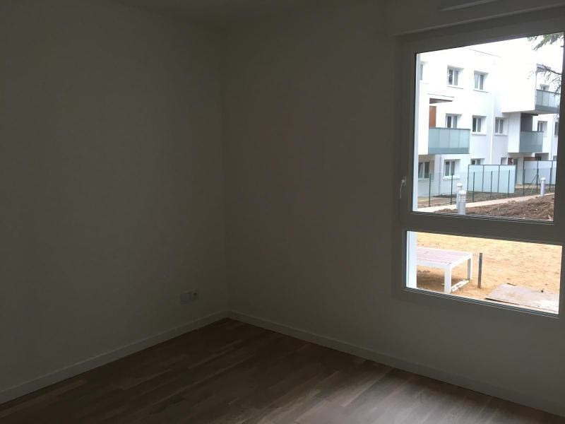 Location appartement La mulatiere 773€ CC - Photo 6
