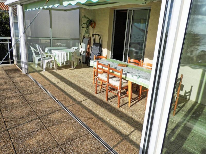Deluxe sale house / villa Vaux sur mer 627000€ - Picture 4