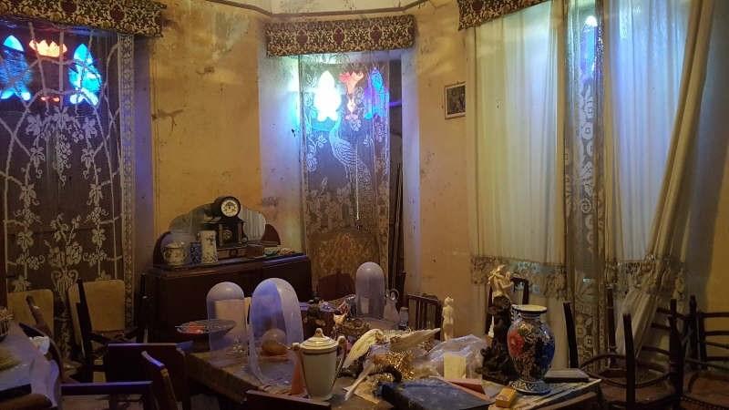 Verkoop van prestige  huis Bagneres de luchon 166000€ - Foto 5