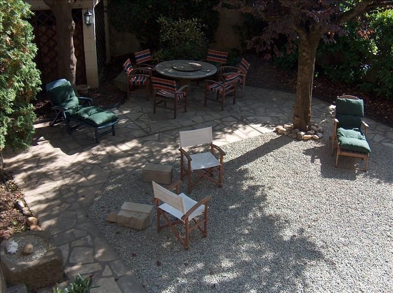 Vente maison / villa Chalabre 325000€ - Photo 6